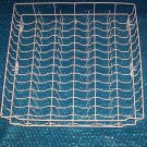 GE Dishwasher Upper rack WD28X267 stk#(2145)