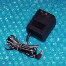 SONY  4.5v AC Power Adaptor AC-E455 stk#(2167)