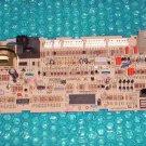 Maytag Control Board 2 2002988 stk#(2169)