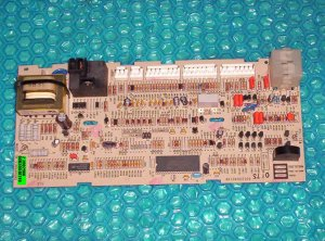 Maytag Control Board 2 2002988 stk#(2169)