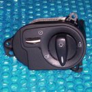 Ford Focus  Headlight Switch with Fog  4S4T  13A024 AC   stk#(2180)