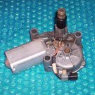 Chrysler rear Wiper Motor P/N:53007512 stk#(2195)