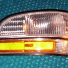 Buick Lesabre RH Cornering Light   stk#(2209)