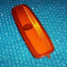 GM front marker lens RH (PASSENGER SIDE)  P/N:5977276  stk#(2210)