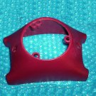 Ford Tempo  steering wheel back cover stk#(885)