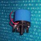 Pneumatic edge  Air switch mdl. 50-1 stk#(2246)