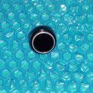 Whirlpool Dryer  Push to start Knob 3387894   stk#(2259)