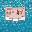 Whirlpool Dryer  control board 3398084 stk#(2260)