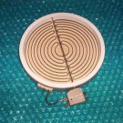 "AMANA Electric stove heating Element 8.5""  P/N:31794501   stk#(2280)"