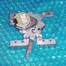 AMANA Electric stove Oven Lock stk#(2288)