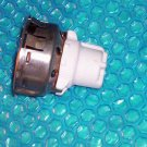 AMANA Electric stove Light socket assembly P/N:0314842   stk#(2289)