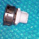 AMANA Electric stove Light socket assembly P/N:0314842   stk#(2289)