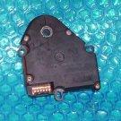 GM Heater Temp motor 1571846 stk#(2297)