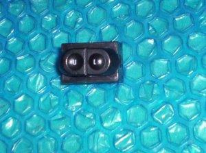 Ford F-150 Power Lock Switch  E6DB-14963-AC   stk#(2338)