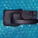 FORD econoline van  inside Pull Handle LH   F2UB-1521819-ACW stk#(2340)