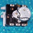 GE Dryer Timer 572D520P019 stk#(2347)