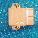 Ford Motorcraft   Module    P/N:D7AB-13C718-A1A  stk#(2357)