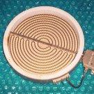 """AMANA Electric stove heating Element 7""""  P/N:31794601   stk#(2377)"""