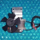 AMANA Electric stove FAN P/N:0309884   stk#(2378)