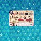 Frigidaire Automatic temperature control board  131944900 stk#(2383)