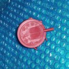 Frigidaire Washer Pressure switch  131273700  stk#(2384)