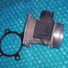 Ford  Mass Air Flow sensor 2.3L , F23F-12BS79-AA  stk#(2381)
