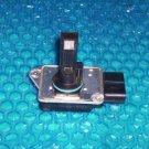 Ford  Mass Air Flow sensor , XF2F-12B579-AA stk#(2394)