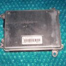 Ford Windstar GEM REM Rear Module YF2T-13B524-BA   stk#(2399)