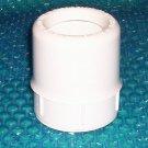 GE  Washer Frabric softener Dispenser  WH43X139 stk#(2402)