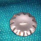 1999 WINDSTAR HUB CAP   XF22-1A096-AB   stk#(2403)