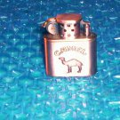 Camel Cigarette Collector's Lighter    stk#(2411)