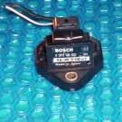 Bosch Ignitor Module P/N:0 273101021 stk#(2427)