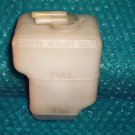 95 Geo Tracker  Engine Coolant Reservoir     stk#(2431)