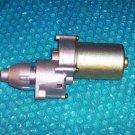 PowerHouse Generator Starter motor stk#(2451)