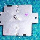 Roper dryer timer model M460-G P/N 3398134 STK#(2457)