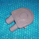 Whirlpool Washer Drain Pump 3363394 3352293  stk#(1367)