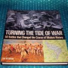 TURNING THE TIDE OF WAR  stk#(2520)
