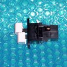General Electric CYCLE  Push Button SWITCH # WD21X0732  stk#(2524)