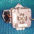 General Electric Dishwasher Motor 165D6201 P001 stk#(2526)