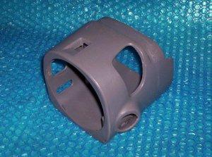 Ford Aerostar steering column cover stk#(2527)