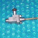 Magic Chef Stove  Surface Burner Gas Valve  P/N:12002279 stk#(2549)
