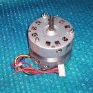 Wayne Dalton Garage Opener motor # 325017 stk#(2554)