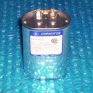 GE LIGHTING CAPACITOR Capacitor Z97F6622    stk#(2566)
