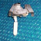 General Electric Door Latch WD13X10003  stk#(2573)
