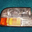 GMC S15  Headlight Assmbly RH 16526228 stk#(2590)