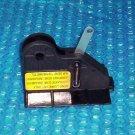 Genie Screw Drive Carriage 36179R    Stk#(35)