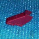 Ford Tempo seatbelt cover  E43P-5461748-BWA     stk#(2639)