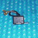 FRIGIDAIRE, Kenmore Dryer buzzer 144547-000 stk#(2645)