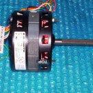 Genie Garage door opener motor F42D38B08 stk#(2664)