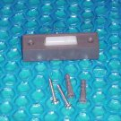 Sears/Liftmaster Wall button 14pc411B stk#(103)
